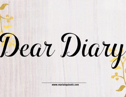 deardiary_featured