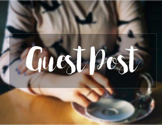 guestpost_banner
